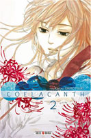 Coelacanth volume 2