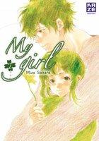 mygirl01