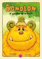 bonolon01