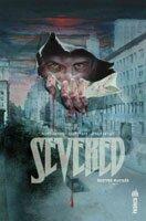 severed01