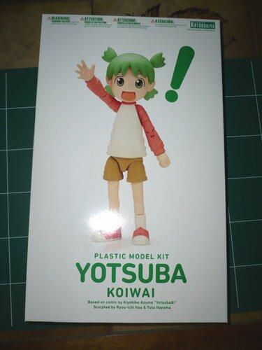 yotsuba01