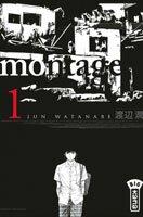 bn01_montage01
