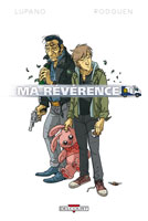 mareverence01
