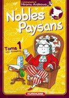 noblespaysans01