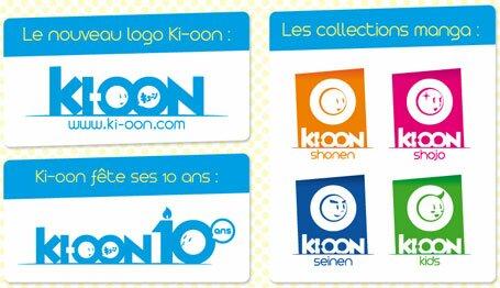 bn04_kioonlogo