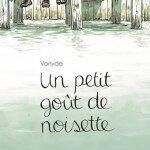bn05_goutnoisette