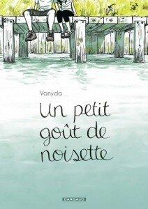 goutnoisette01