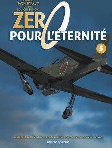 zeroeternite02