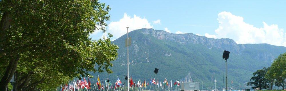 Festival d'Annecy 2014 : ce que j'en retiens