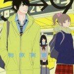 26/08/14 (Shogakukan) - Panini Manga