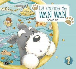 wanwan01