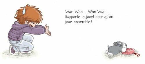 wanwan02