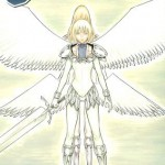 04/12/14 (Shueisha) - Glénat