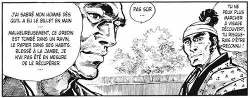 deshonneur02