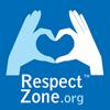 Respect Zone