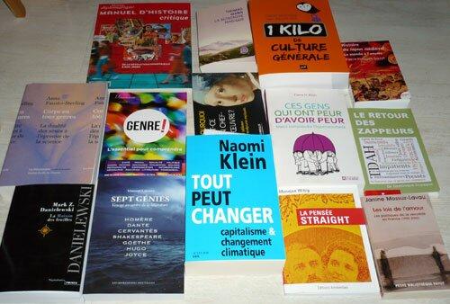 livres01