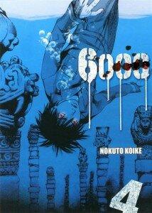 6000 vol. 2