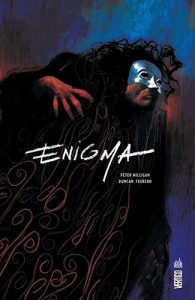 Enigma vol. 1