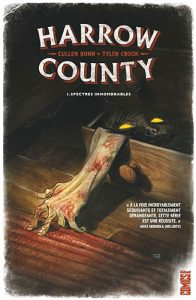 harrowcounty01