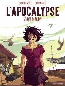 L'apocalypse selon Magda