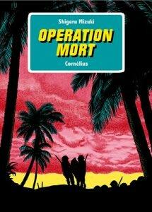 Opération Mort