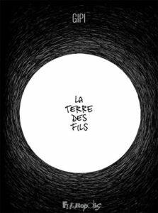 La terre des fils