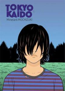 Tokyo Kaido vol. 1