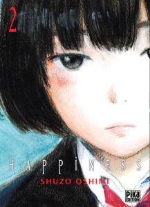 Happiness vol. 2