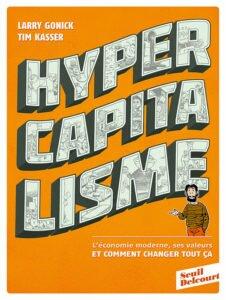 Hypercapitalisme