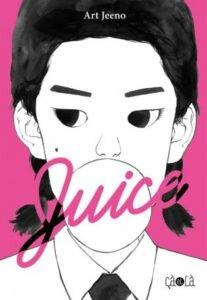 Juice vol. 2