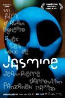 jasmine01