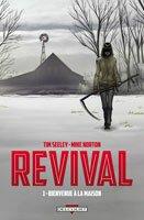 revival01