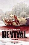 revival03