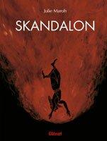 skandalon01