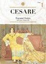 Cesare vol. 1