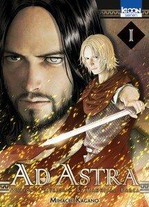 adastra01