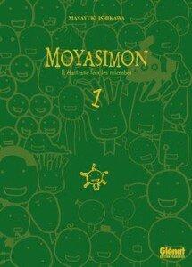 Moyasimon 1
