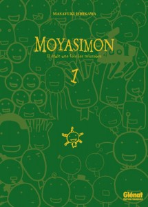 moyasimon01