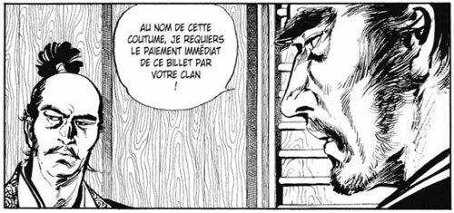 deshonneur03
