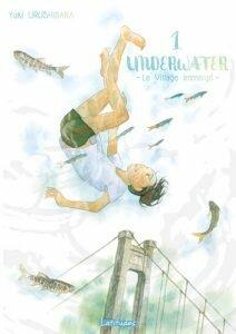 Underwater vol. 1