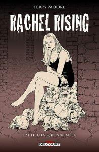 Rachel Rising vol. 7
