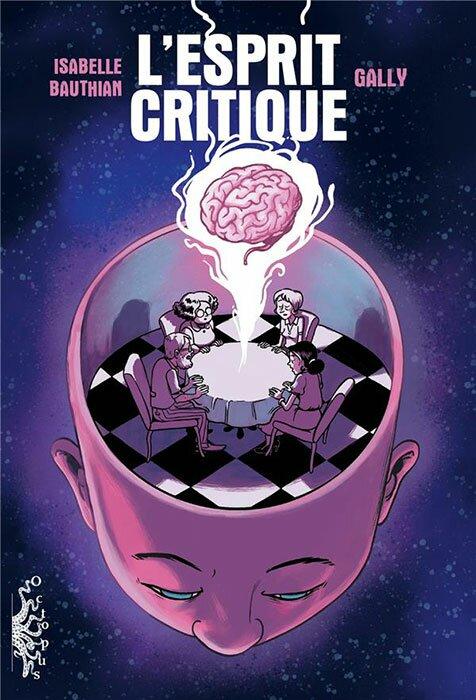 L'esprit critique